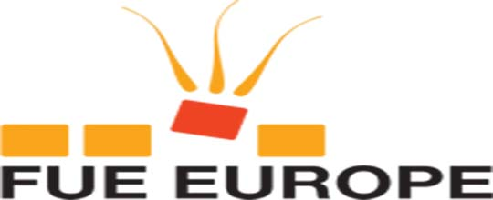 vvvfue_europe