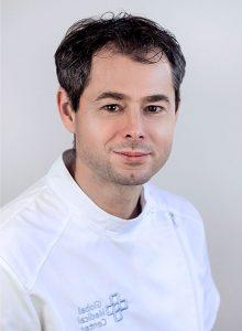 Dr. Adam Kocis